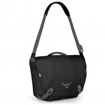 Osprey - Flap Jack Courier - Shoulder bag