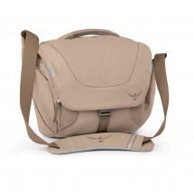 Osprey - Flap Jill Mini - Umhängetasche