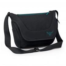 Osprey - Flap Jill Micro - Schoudertas