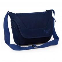 Osprey - Flap Jill Micro - Shoulder bag