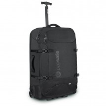 Pacsafe - Toursafe AT29 - Luggage