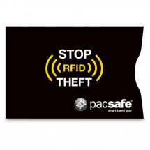 Pacsafe - RFIDsleeve 25 - Protective cover