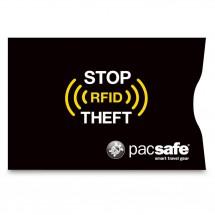 Pacsafe - RFIDsleeve 25 - Schutzbezug