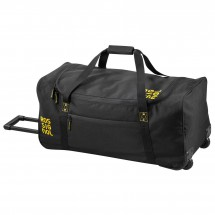 Rossignol - District Squad - Luggage