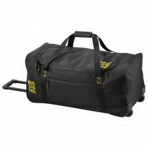 Rossignol - District Squad - Luggage