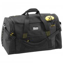 Rossignol - Big Mudder Squad - Luggage