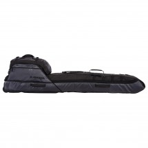 Armada - Long Hauler Double Ski Bag - Skitasche