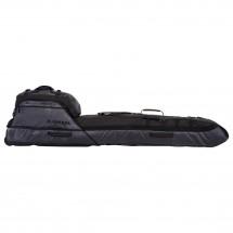 Armada - Long Hauler Double Ski Bag - Skitas
