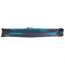 Armada - Torpedo Single Ski Bag - Skitas
