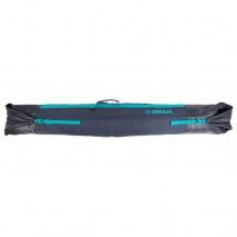 Armada - Torpedo Single Ski Bag - Suksipussi