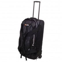 Peak Performance - R&D Trolley 90 - Reisetasche