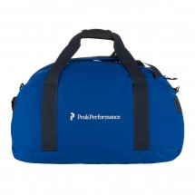 Peak Performance - Detour Multi 50 - Reisetasche