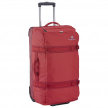Eagle Creek - No Matter What Flatbed Duffel 28 - Luggage