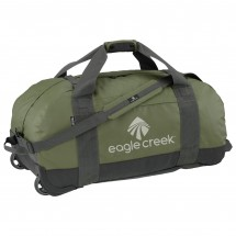 Eagle Creek - No Matter What Rolling Duffel XL - Reistas