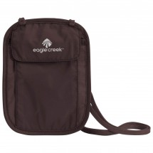 Eagle Creek - Undercover Neck Pouch - Valuables pouches