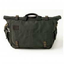 Millican - Stewart The Courier Bag - Sac de voyage