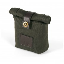 Millican - Ian The Camera Case - Fototas
