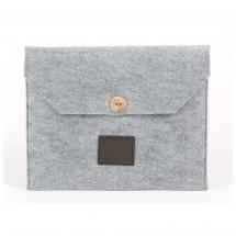 Millican - Banham The Felt iEnvelope - Notebooktasche