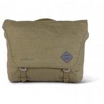 Millican - Nick The Messenger Bag 17L - Reisetasche