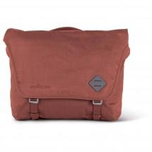 Millican - Nick The Messenger Bag 17L - Luggage