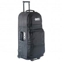Evoc - World Traveller 125L - Luggage