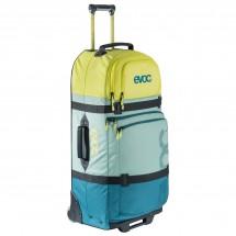 Evoc - World Traveller 125L - Reistas
