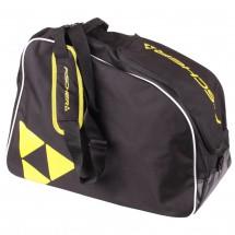 Fischer - Boot Helmet Bag Alpine Eco - Skischuhtasche