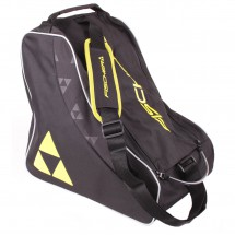 Fischer - Bootbag Nordic Eco - Housse de chaussures de ski