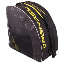 Fischer - Skibootbag Alpine Eco - Ski shoe bag