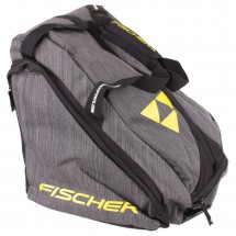 Fischer - Skibootbag Alpine Fashion