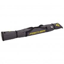 Fischer - Skicase Alpine Fashion 3 Pair - Skitasche