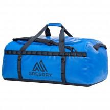 Gregory - Alpaca Duffel 120 - Luggage