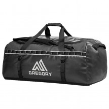 Gregory - Alpaca Duffel 90 - Luggage