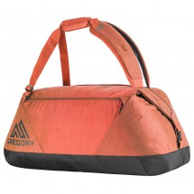 Gregory - Stash 65 - Luggage