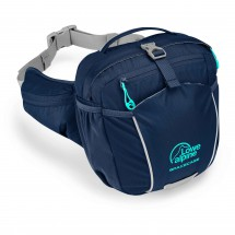 Lowe Alpine - Space Case - Lumbar pack