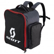 Scott - Bag Ski Boot - Skischoenentas