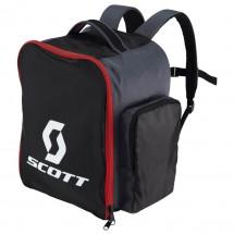 Scott - Bag Ski Boot - Skistiefeltasche
