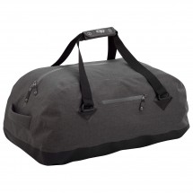 Outdoor Research - Rangefinder Duffel Large - Matkalaukku