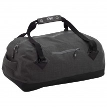 Outdoor Research - Rangefinder Duffel Small - Reistas