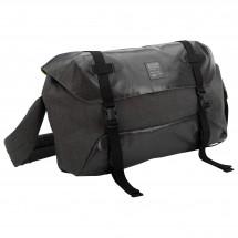 Outdoor Research - Rangefinder Messenger Bag - Shoulder bag