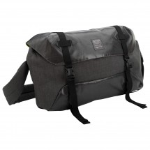 Outdoor Research - Rangefinder Messenger Bag - Olkalaukku
