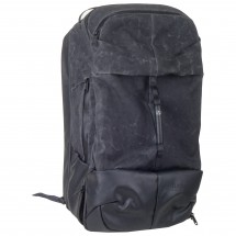 Alchemy Equipment - Carry On 45 - Luggage
