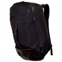 Alchemy Equipment - Carry On 45 - Sac de voyage
