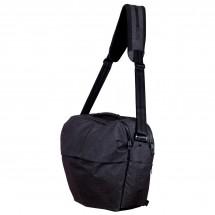 Alchemy Equipment - Large Shoulder Bag 15 - Shoulder bag