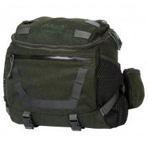 Bergans - Langevann Hip Pack Silent 11L - Hüfttasche