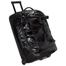 Patagonia - Black Hole Wheeled Duffel 100L - Luggage