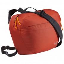 Arc'teryx - Lunara 10 - Shoulder bag