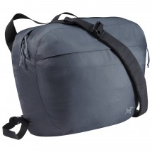 Arc'teryx - Lunara 17 - Shoulder bag