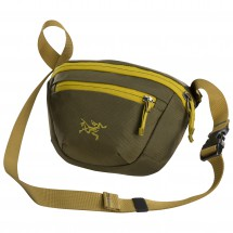 Arc'teryx - Maka 1 Waistpack - Hip bag