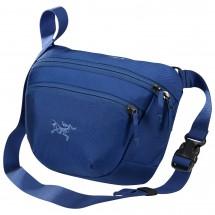 Arc'teryx - Maka 2 Waistpack - Hüfttasche